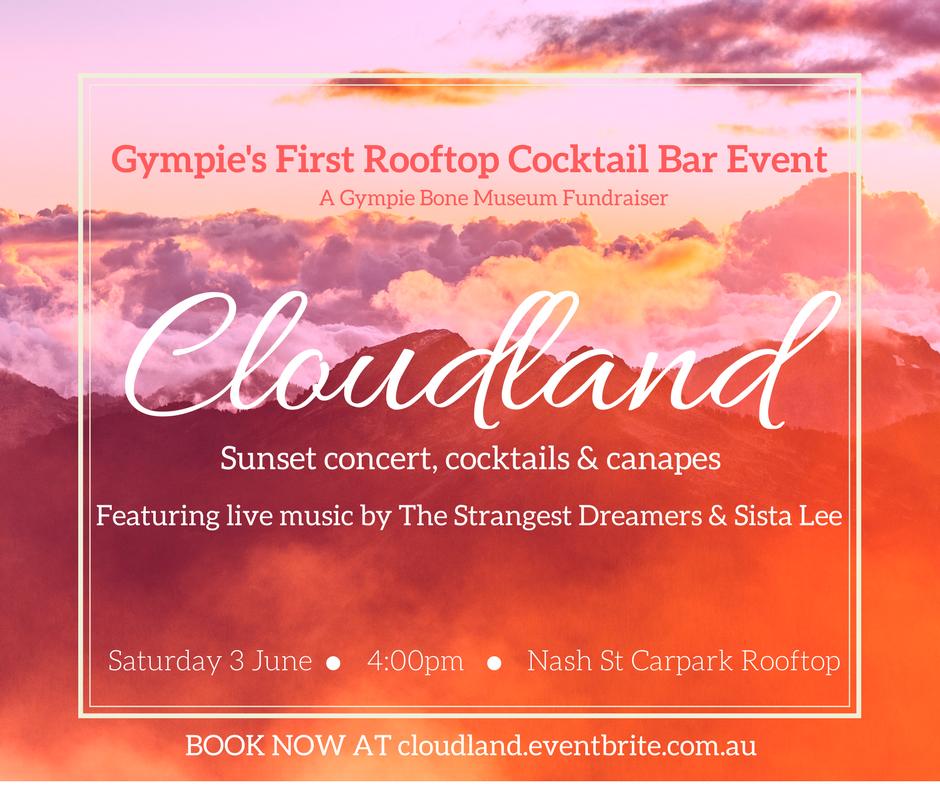 cloudland for social